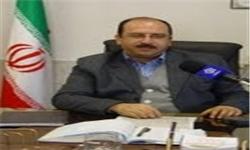 شهردار جدید دولت آباد برخوار معرفی شد