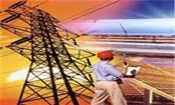 دو پروژه ای که تا یک ماه آینده در محسن آباد به بهره برداری می رسد