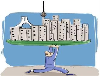 طنز/جابجایی پایتخت به همین راحتی!