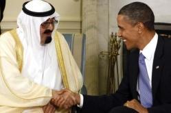 گراهام فولر: به نفع ماست که با اسلام شیعی کنار آییم تا اسلام وهابی