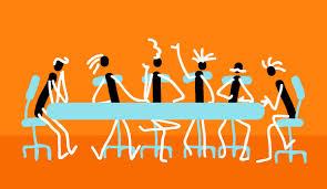 برگزاری نشست بصیرت افزایی پیرامون مسائل سیاسی روز در لودریچه