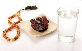 غذاهایی برای کاهش گرسنگی در رمضان