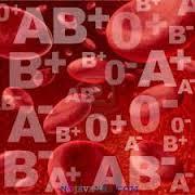 شناسایی ۲ ایرانی با گروه خونی نادر