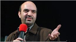 یک سخنرانی بسیار کاربردی از دکتر حمید حبشی در رابطه با چگونگی ارتباط زن و مرد