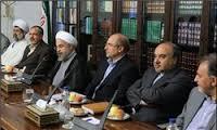 جزئیات جلسه قالیباف با اعضای شورای شهر منتشر شد