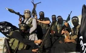داعش برادرزاده صدام را فراری داد
