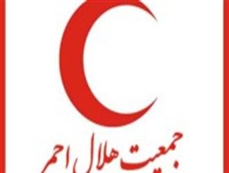بیمارستان های دولتی تنها۶درصد از هزینه درمان را دریافت می کنند/ سفرنامه سلامت به استان اصفهان رسید