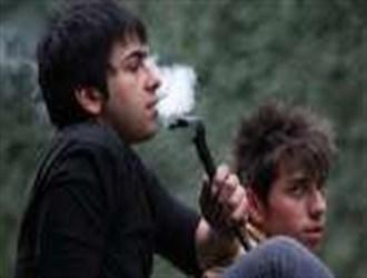 آمار نگران کننده استفاده از قلیان بین ایرانی ها/استفاده 7700000 ایرانی از قلیان و مواد دخانی