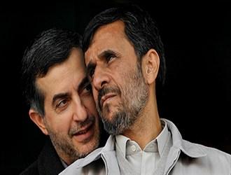 جزئیات جلسه اصولگرایان در منزل احمدینژاد