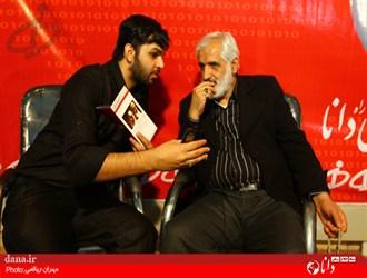 سروری: برخی اصلاح طلبان شهر تهران به دنبال استیضاح شهردار هستند/ اصلاح طلبان دست از حاشیه سازی بردارند