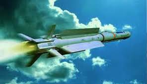 اسراییل: موشکهای ایران را غرب هم ندارد!