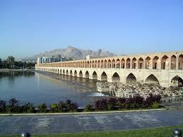 نتوانستهایم اصفهان را به جهان بشناسانیم