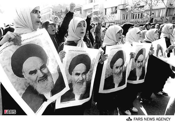 نگاهی گذرا به دستاوردهای فرهنگی انقلاب اسلامی ایران