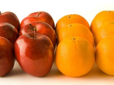 در برخوار / آغاز توزیع میوه شب عید از بیست و ششم اسفند