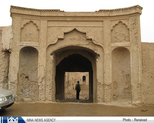 بعد از اصفهان كجا برويم؟/ برخوار+تصاویر