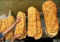 داستان قطع یارانه نان به کجا رسید؟