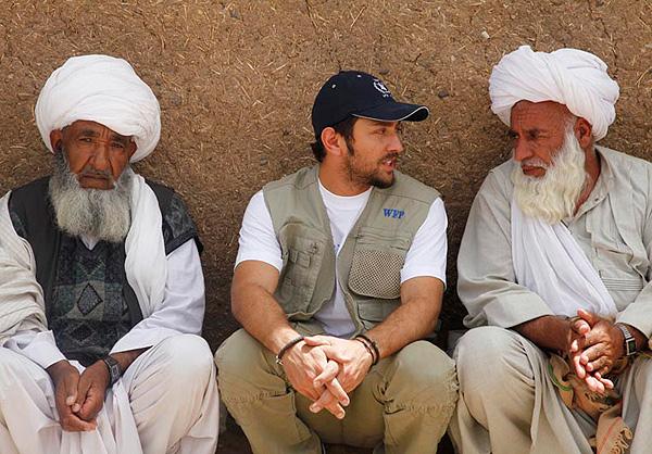 کارگران افغانستانی موجب بیکاری در ایران هستند؟ +جداول مرکز آمار ایران