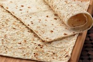 آرد یارانهای نان صنعتی در بیشتر استانها قطع شد