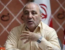 جلسه چند سال گذشته علمای وهابی در دانشگاه الازهر مصر، عامل حمله آل سعود به یمن