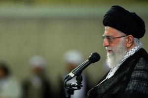 دست دوستی به سوی همه دولتهای اسلامی دراز می کنیم