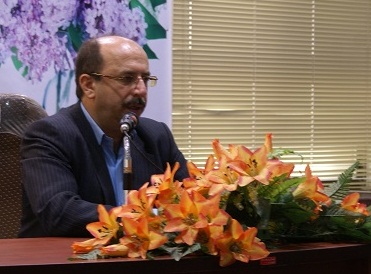 شش پرسش مهم از شهردار دولت آباد
