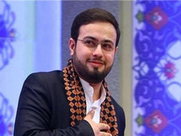 کاش محسن شهید قلمداد شود/دیدار با رهبری بهترین لحظه زندگی پسرم بود