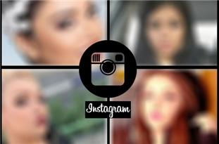 فیلم/ عکسهای غیراخلاقی دختران مدل با چند صد هزار دنبالکننده!
