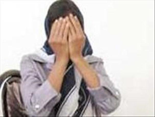 دختران افغان در تبریز چه میکنند؟!