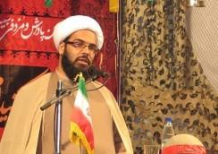 ملت ایران تحقق اقتصاد مقاومتی را از مجلس دهم متوقعند