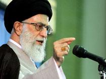 اعتماد به فهرست انتخاباتی اطمینان بخش /کلیپ