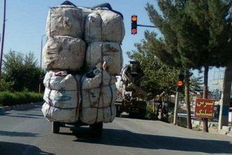 دولت-آباد
