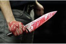 قتل یک نفر طی درگیری خونین در نایین