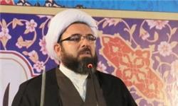 کارشکنی آلسعود در ممانعت از ورود ایرانیها به حج مصداق «صد عن سبیلالله» است
