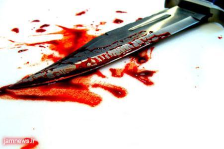 وقوع دو قتل در کمتر از یک ماه در برخوار