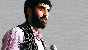 سیدرضا-نریمانی-پوستر2