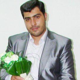 شهید یوسفیان