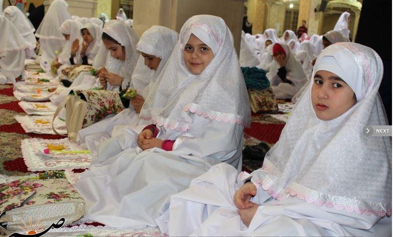 برگزاری کلاس های آموزشی رایگان، ویژه دختران در برخوار