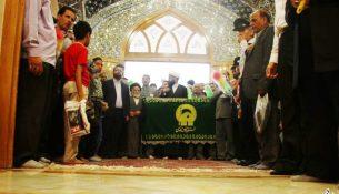www.sayedalkarim.ir_imam_reza_23.5.95016