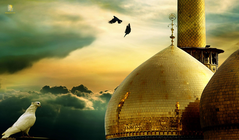 مسلمانانی که زمینهساز شهادت امام جواد(ع) شدند