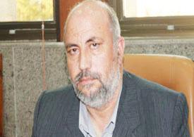 نمایندگان مجلس، اجرای نظام رتبه بندی معلمان را از دولت مطالبه کنند