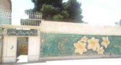 نشست اخلاقی در مدرسه علمیه نرجس خاتون(س) دولت آباد
