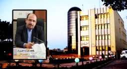 بلوکه شدن چندین میلیارد درآمد شهرداری در دفتر شورا