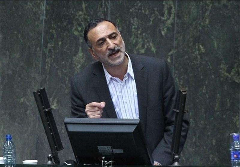 ماجرای وامهای ۵۰۰ میلیونی، پای «وزیر آموزش و پرورش» را به مجلس باز کرد+ تصویر نامه