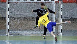 Handball.L4