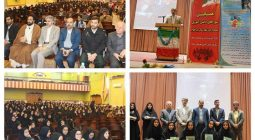 شوراهای دانش آموزی بستر ساز مشارکت اجتماعی نسل های آینده کشور