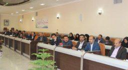 لزوم حمایت از بانوان کارآفرین برخوار/ الزام شهرداری ها به ارائه طرح های ویژه بانوان در شهرستان