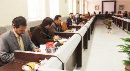انتظار ساکنان مسکن مهر دولت آباد برای تحقق وعده های جدید مسئولان