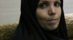 جامعه رسانه ای و خبری اصفهان داغدار شد