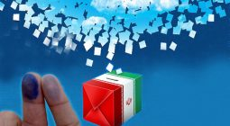 نامنویسی ١٠٠ نفر برای شوراهای اسلامی شهرها و روستاها تا پایان روز پنجم ثبتنام