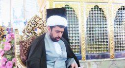 داوطلبان انتخابات؛ ملاک را «عمل» قرار دهند نه «شعار»